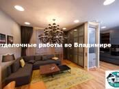 Строительные работы,  Отделочные, внутренние работы Работы по регипсу, цена 500 рублей, Фото