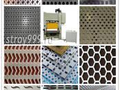 Оборудование, производство,  Производства Металлообработка, цена 120 000 рублей, Фото