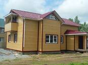 Строительные работы,  Строительные работы, проекты Кровельные работы, цена 400 рублей, Фото