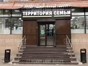 Здания и комплексы,  Москва Первомайская, цена 800 000 рублей/мес., Фото
