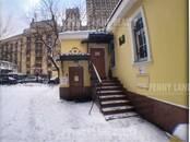 Здания и комплексы,  Москва Смоленская, цена 1 450 000 рублей/мес., Фото