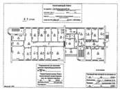 Здания и комплексы,  Москва Автозаводская, цена 295 000 000 рублей, Фото