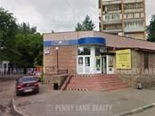 Здания и комплексы,  Москва Новогиреево, цена 240 000 рублей/мес., Фото