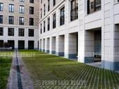 Здания и комплексы,  Москва Павелецкая, цена 20 130 000 рублей, Фото