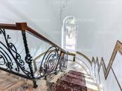Дома, хозяйства,  Московская область Одинцовский район, цена 49 000 000 рублей, Фото