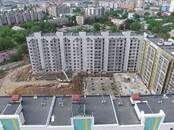 Квартиры,  Республика Татарстан Казань, цена 4 770 000 рублей, Фото