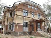 Строительные работы,  Отделочные, внутренние работы Штукатурные работы, цена 270 рублей, Фото