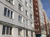 Квартиры,  Республика Татарстан Казань, цена 4 600 000 рублей, Фото