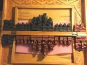 Подарки, сувениры, Изделия ручной работы Сувениры и подарки, цена 5 000 рублей, Фото