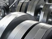 Оборудование, производство,  Производства Металлообработка, цена 50 000 рублей, Фото