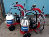 Животноводство Оборудование для  молочных производств, цена 24 997 рублей, Фото