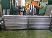 Оборудование, производство,  Производства Деревообработка, цена 2 000 000 рублей, Фото