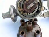 Запчасти и аксессуары,  Газ 3102, цена 1 100 рублей, Фото