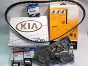 Запчасти и аксессуары,  Kia RIO, цена 2 000 р., Фото