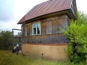 Дачи и огороды,  Ленинградская область Гатчинский район, цена 600 000 рублей, Фото