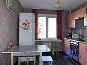 Квартиры,  Новосибирская область Другое, цена 3 600 000 рублей, Фото