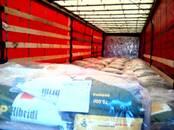 Сельское хозяйство Семена и рассада, цена 5 500 рублей, Фото