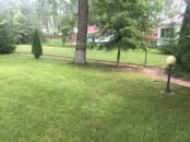 Дома, хозяйства,  Калужская область Боровск, цена 8 500 000 рублей, Фото