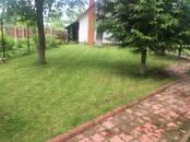 Дома, хозяйства,  Московская область Киевское ш., цена 8 000 рублей/день, Фото