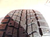 Запчасти и аксессуары,  Шины, резина R15, цена 22 000 рублей, Фото