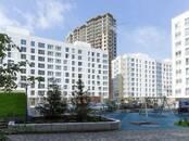 Квартиры,  Новосибирская область Новосибирск, цена 7 649 000 рублей, Фото