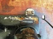 Антиквариат, картины Антикварная мебель, цена 120 рублей, Фото