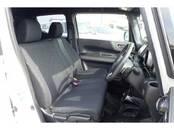 Honda Другие, цена 1 148 000 рублей, Фото