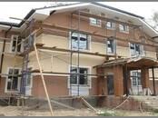 Строительные работы,  Строительные работы, проекты Кладка, фундаменты, цена 315 рублей, Фото