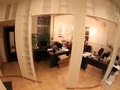 Офисы,  Санкт-Петербург Василеостровский район, цена 10 800 000 рублей, Фото