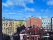 Квартиры,  Санкт-Петербург Чернышевская, цена 60 000 рублей/мес., Фото