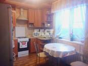 Квартиры,  Московская область Орехово-зуево, цена 2 340 000 рублей, Фото