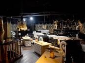 Офисы,  Краснодарский край Краснодар, цена 300 000 рублей/мес., Фото
