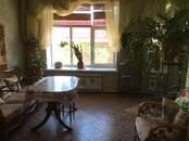 Дома, хозяйства,  Ростовскаяобласть Таганрог, цена 7 500 000 рублей, Фото