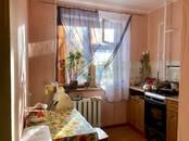 Квартиры,  Московская область Чехов, цена 2 800 000 рублей, Фото