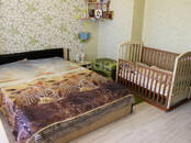 Квартиры,  Московская область Чехов, цена 5 500 000 рублей, Фото