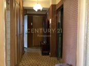 Квартиры,  Московская область Чехов, цена 3 580 000 рублей, Фото