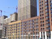 Квартиры,  Москва Марьино, цена 9 700 000 рублей, Фото
