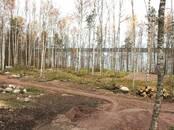 Дома, хозяйства,  Ленинградская область Выборгский район, цена 12 000 000 рублей, Фото