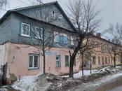 Квартиры,  Московская область Бронницы, цена 1 600 000 рублей, Фото