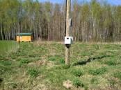 Земля и участки,  Владимирская область Другое, цена 540 000 рублей, Фото