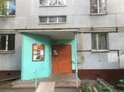 Квартиры,  Московская область Люберцы, цена 5 550 000 рублей, Фото
