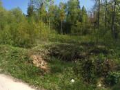 Земля и участки,  Московская область Одинцовский район, цена 12 800 000 рублей, Фото