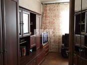 Квартиры,  Москва Алтуфьево, цена 8 900 000 рублей, Фото