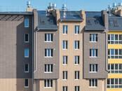 Квартиры,  Калининградскаяобласть Зеленоградск, цена 3 861 000 рублей, Фото