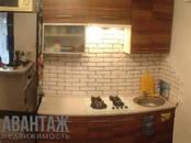 Квартиры,  Калининградскаяобласть Калининград, цена 2 050 000 рублей, Фото