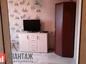 Квартиры,  Калининградскаяобласть Калининград, цена 2 250 000 рублей, Фото