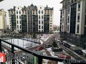 Квартиры,  Калининградскаяобласть Калининград, цена 4 500 000 рублей, Фото