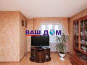 Квартиры,  Тюменскаяобласть Ишим, цена 4 000 000 рублей, Фото
