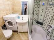 Квартиры,  Республика Татарстан Казань, цена 17 000 рублей/мес., Фото