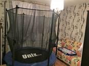 Квартиры,  Московская область Подольск, цена 9 500 000 рублей, Фото